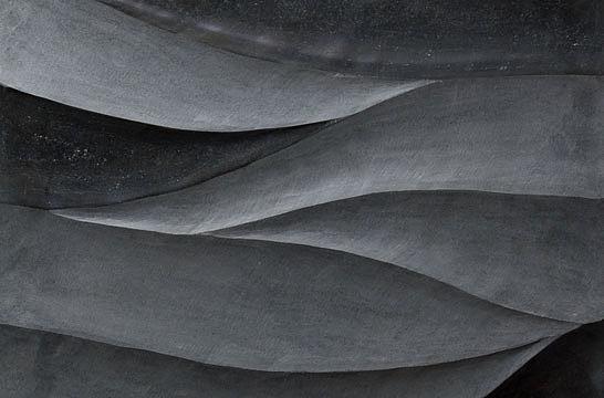 Kalkkikivi Ambra Black