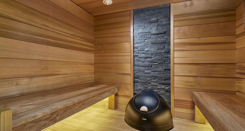 Silver Black 35 x 100-200 mm sisustus- ja verhoilukivi sopii myös saunaan