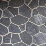 Sisustuskivi Himalaya Panther Floor & Wall