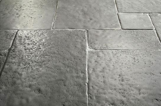 Sisustuskivi Historical Tiles