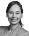 Katariina Vainionpää