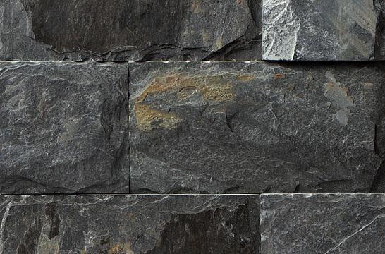 Liuskekivi Mountain Rock 200 x 100